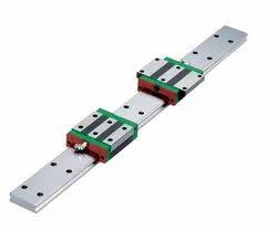 HIWIN Linear Bearing Block RGW 35 C