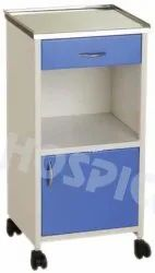 Deluxe Bed Side Locker