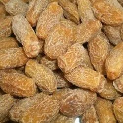 6 Months Organic Dry Dates, Packaging Type: Packet