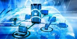 Corporates Networking and Security Solutions