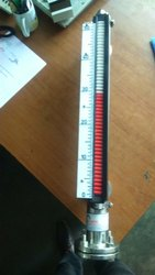 Manufacturer Of Level Indicator