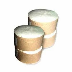 Surgical Cotton Roll And Surgical Cotton