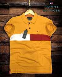Tommy Hilfiger T-Shirt