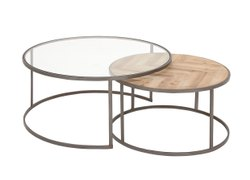 SH-1046 Coffee Table