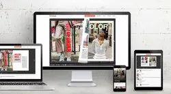 Digital Catalog Photography Services, Event Location: Mumbai