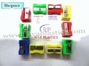 Sharpener Promotional Toy