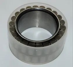 F-213617.RNN Duoble Row Cylindrical Roller Bearing
