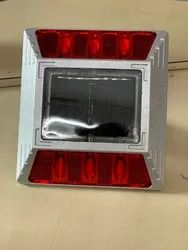 Solar Flasher Stud Lights