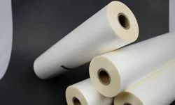 Platinum Poly Pack PE Coating BOPP Laminated Paper, Packaging Type: Roll, GSM: 80 - 120
