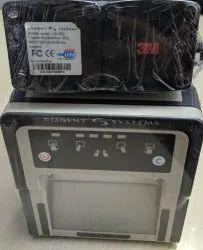 Used 3m Cogent Aadhar Kit