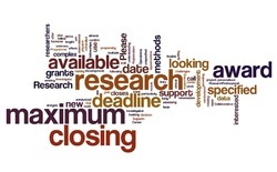 Research & Development Activities