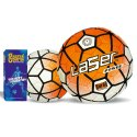 Laser Power PU Soccer Ball