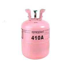 Refrigeration Gas R 123
