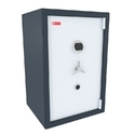 Safety Safe Locker
