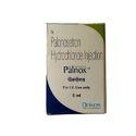Palonosetron Hydrochloride Injection