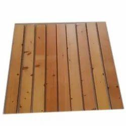 Redbox Rectangular Pinewood Pallet, Capacity: 500-1000 Kg, Size: 42 X 45 X 5.5 Inch
