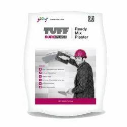 Godrej TUFF Duroplast Ready Mix Plaster