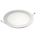 18W Round LED Light