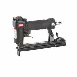 MS 80 - 16 N Pneumatic Stapler