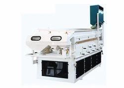 Gravity Separator GS-400