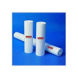 MGR Sediment Filter