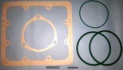 EMD 40052427 Gasket