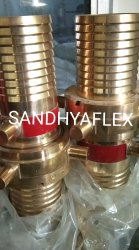 Fire Fighting Rubber Hose