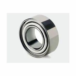 Bearing Encoder SKF 6206