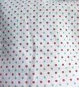1-3 White Baby Cotton Muslin Swaddle, 0-2