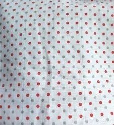 Baby Cotton Muslin Swaddle