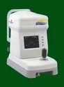 Grand Seiko Auto Refractometer - GR3100K