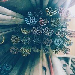 DUPLEX STEEL 1.4462 TUBES