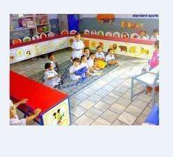 Play School Furniture