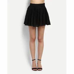 Ladies Micro Skirts