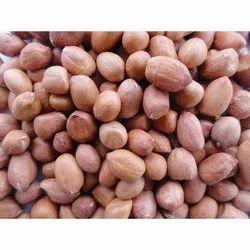 1 Kg Fresh Groundnut Kernel, Packaging Type: Vacuum Bag