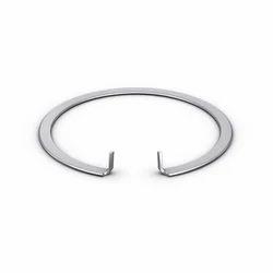 Automotive Wire Circlip