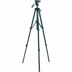 Leica TRI 100 Camera Tripod