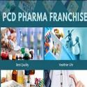 Allopathic Pharma Franchise In Kasaragod