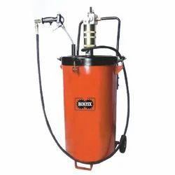 Bimpex Grease Pump