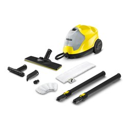 SC-4 Easy Fix Steam Cleaner