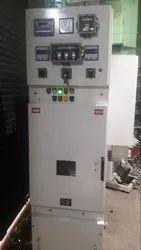 Crompton 11 Kv VCB Panel