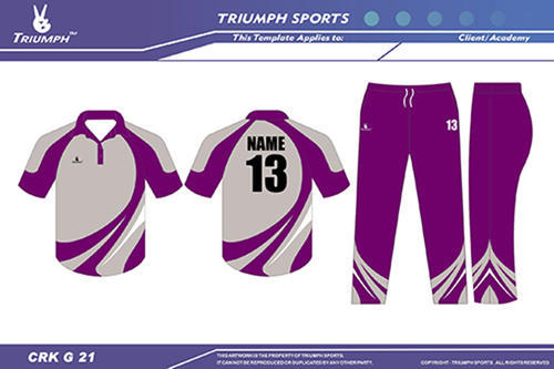 831258520 Custom Made Cricket T-shirt - Cricket Practice Uniforms Exporter ...