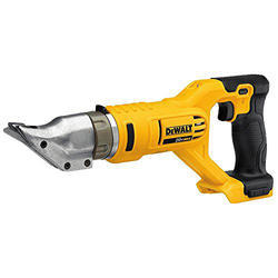 Dewalt Metal Shear