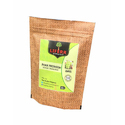 Dried Liferr Rama Tulsi Leaves 250 Grams, Packaging Type: Doy Pack Pouches