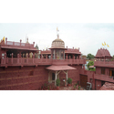 Jaipur Picnic Spot Holiday Packages