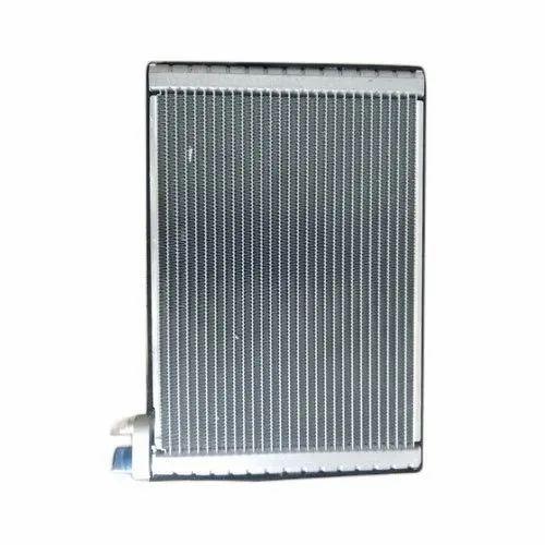 AC Evaporator - Toyota Car Etios Evaporator Importer from Delhi
