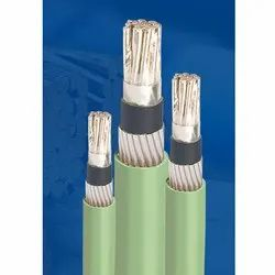 Thermocouple Extension/Compensating Cables
