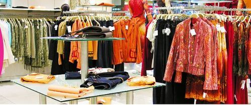 Fashion Designing Courses फ शन ड ज इन ग क र स In Dwaraka Nagar Visakhapatnam Dreamzone School Of Creative Studies Id 14287287433
