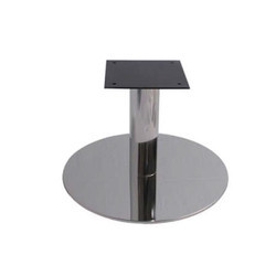 SB-03 Fixed Leg/ Chair & Stool Leg