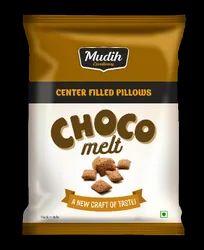 Choco Melt